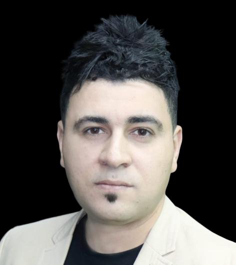Haitham Abdelhak