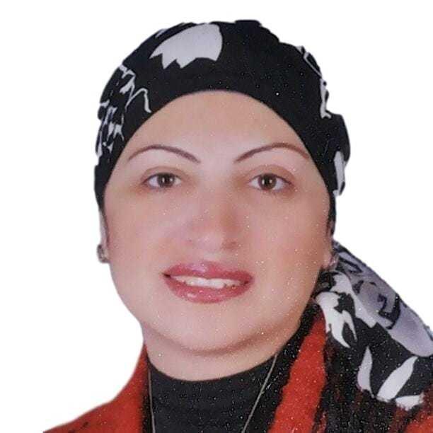 Nahla AbdulMoaty