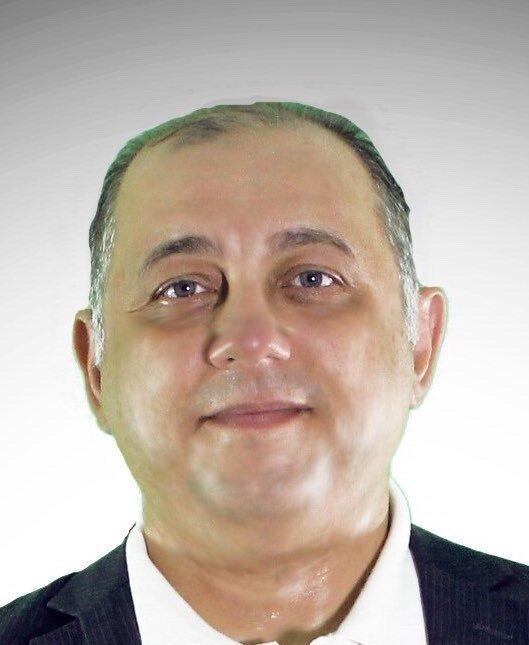 Dr. Ahmed Amin Wageeh