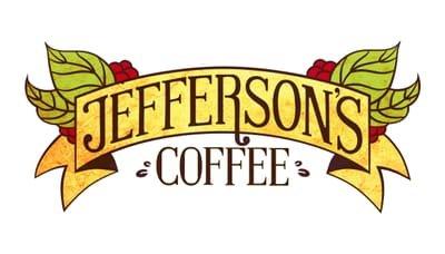 www.jeffersonscoffee.com