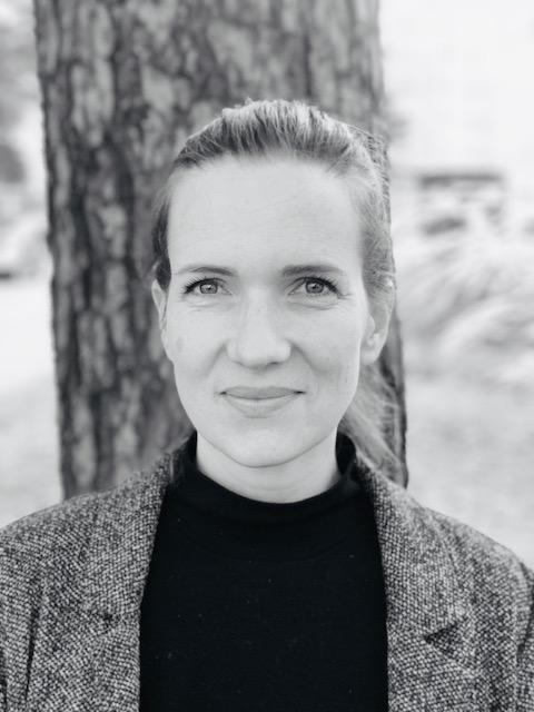 Silje Alvestad