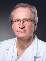 Erik Taubøll