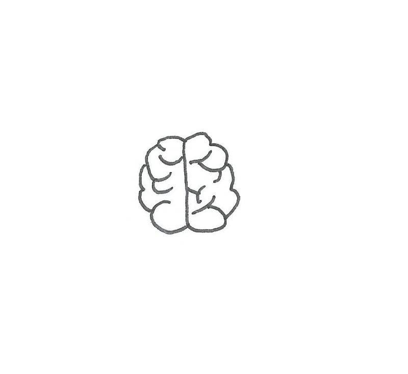 Nevropsykologi