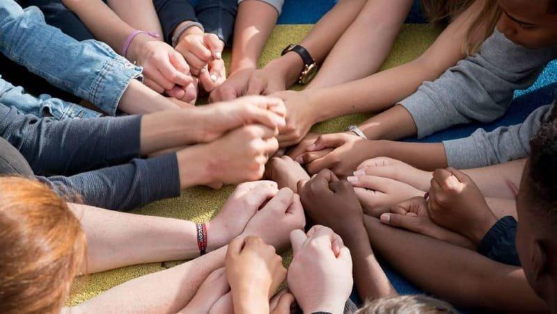 Epilepsi - sosiale konsekvenser, tjenester og ytelser