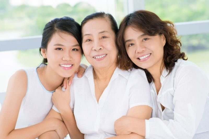 Choosing the Most Suitable Women's Healthcare Clinic for You