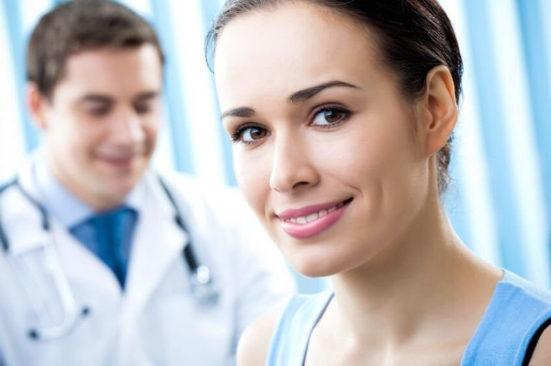 Tips for Choosing the Right Obstetrician-Gynecologist