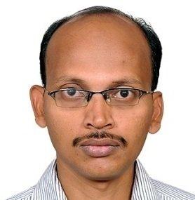 Dr. D. John Prakash Susainathan