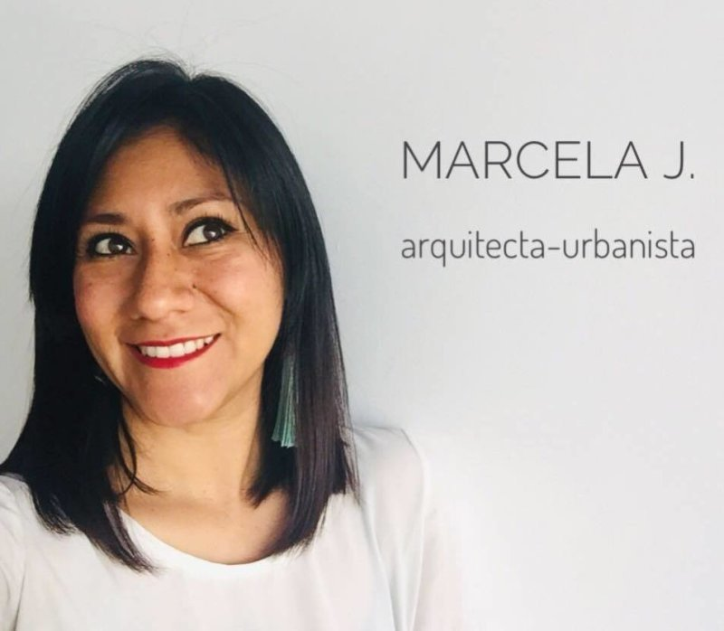 Marcela Jerez