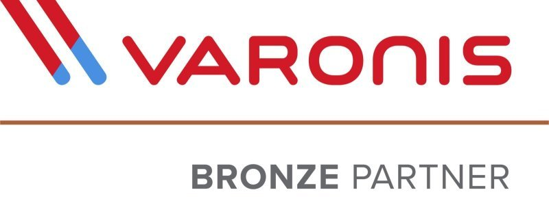 Varonis Authorized Partner