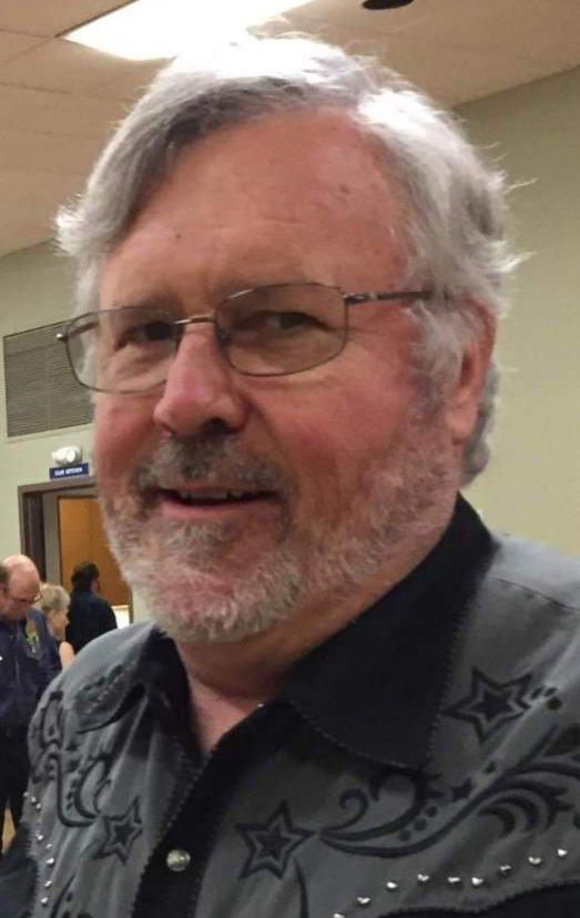 Jim Gilbreth