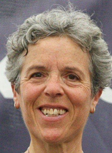 Diane Isaacs