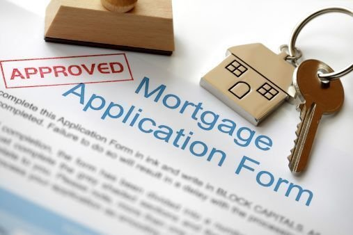 Advantages of Using a Mortgage Calculator