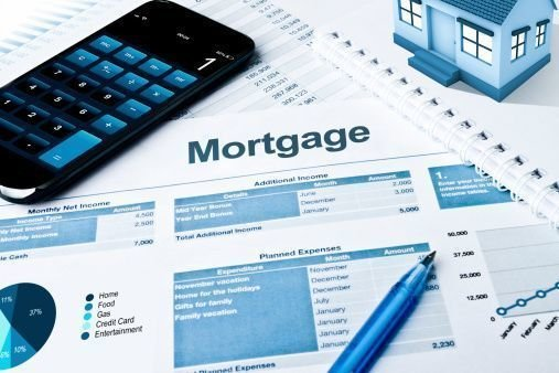 What Entails Mortgage Calculators