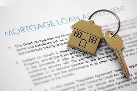 Pros of Mortgage Calculators