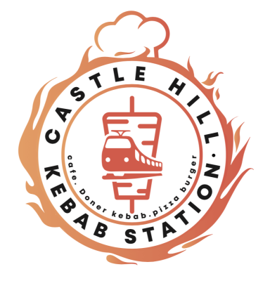 Castle Hill Kebab Station