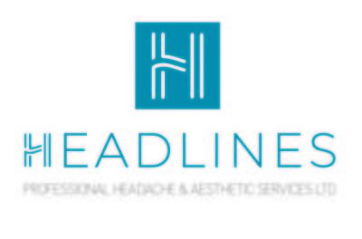 Headlines Clinic