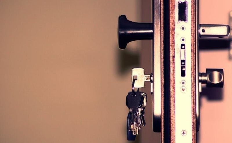 Things to Consider When Shopping for a Locksmith