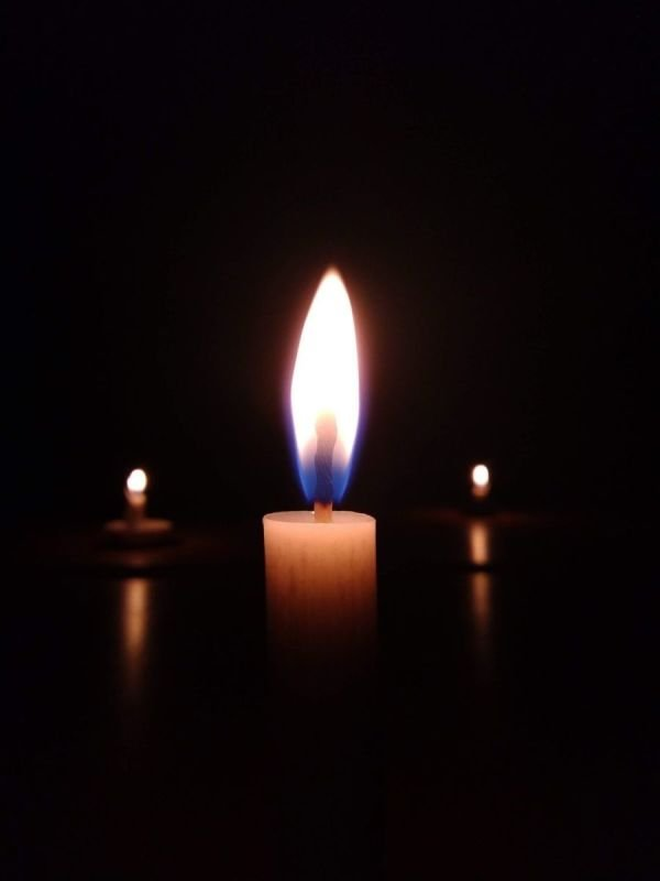 Tips For Purchasing Brand Candles
