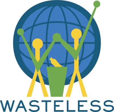 Wasteless, Inc.