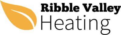 Ribble Valley Heating
