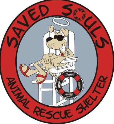 Saved Souls Animal Rescue