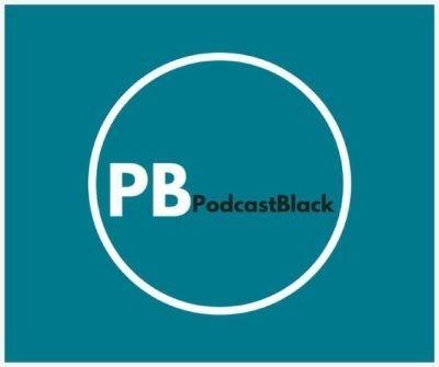 PodcastBlack©