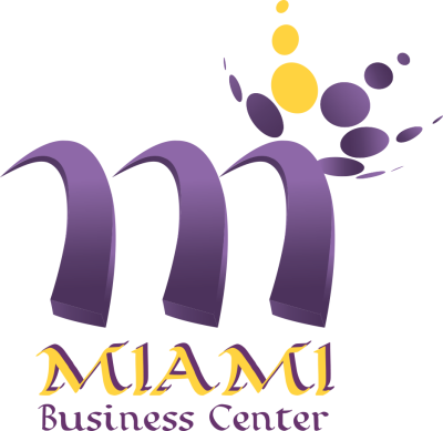 Miami Business Center