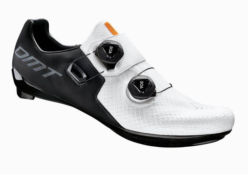 DMT fietsschoenen