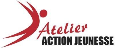 Atelier Action Jeunesse Trois-Rivières