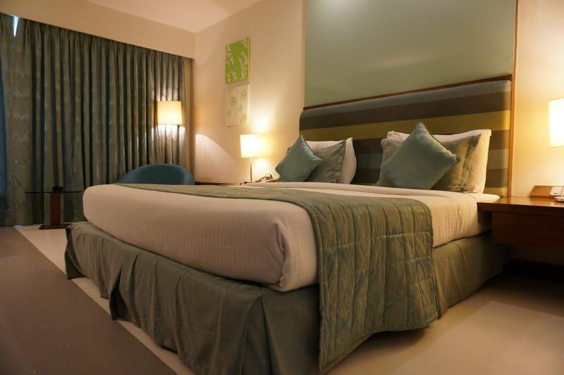 Hotel und Gewerbe Imobilien