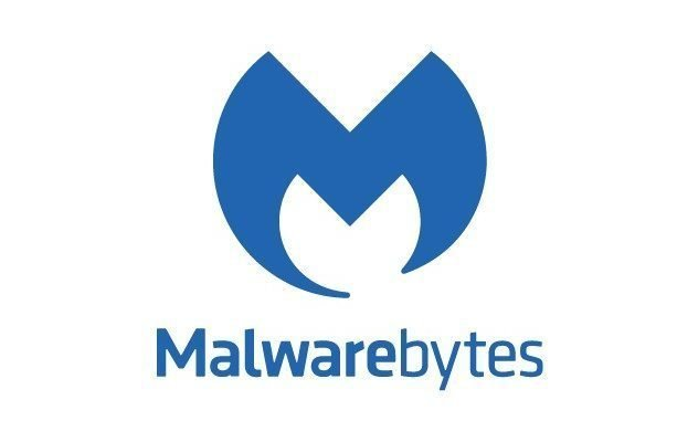 Scan virus en ligne