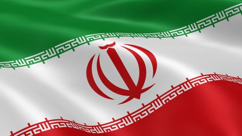Looking for a partner for the selection of workforce in Iran