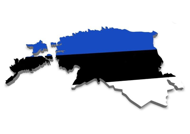 Посмотреть вакансии в Эстонии