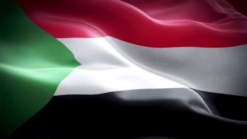 We are looking for a partner for the selection of working personnel in the territory of Sudan