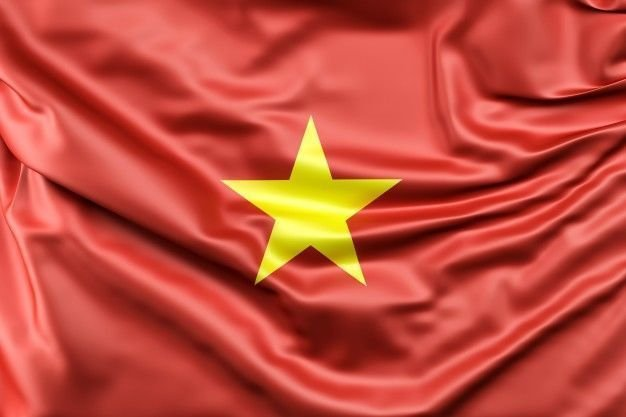We are looking for a partner for the selection of working personnel in the territory of Vietnam