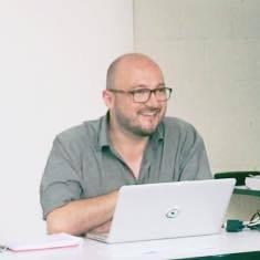 Camilo Cornuz