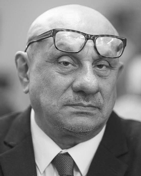 Miler Ramirez