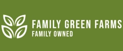 FAMILY GREEN FARMS