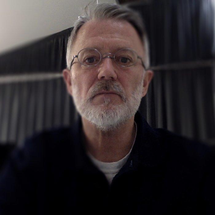 Peter Truckel