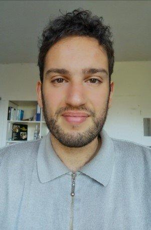 Karim Ouri