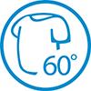 Cotton 60