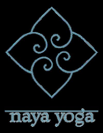 נאיה יוגה - סטודיו חיפאי ליוגה
