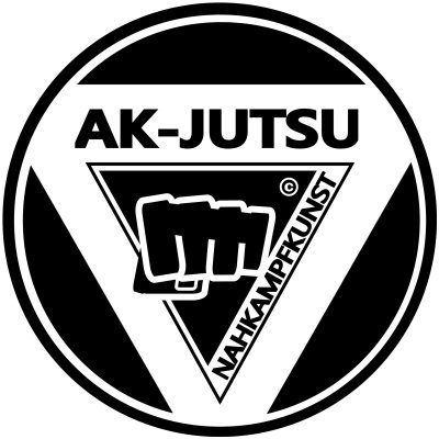 ALLKAMPF-JUTSU© - Nahkampfkunst