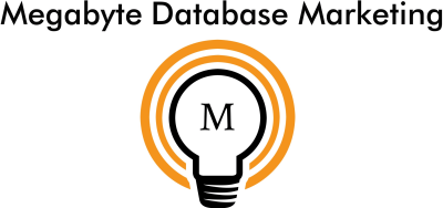 Megabyte Data Ltd