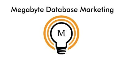 Government Database Marketing Services