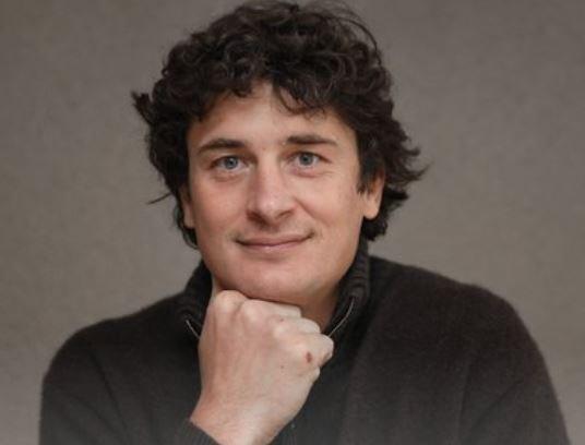 Yannick JAUZION