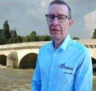 Gérard COURBET