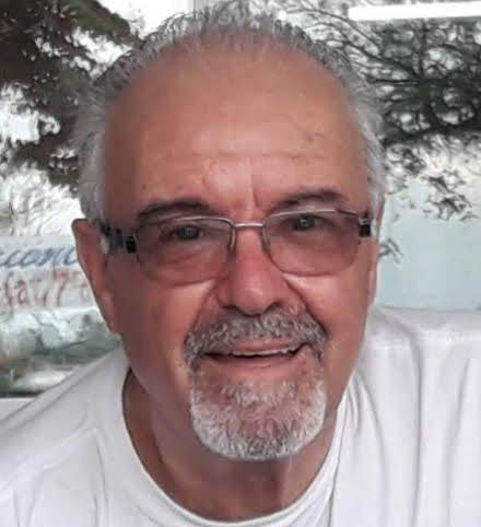 Raul Brusatori