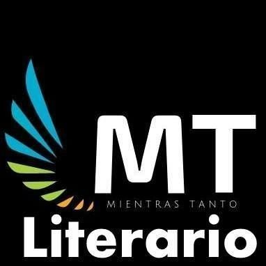MT Literario