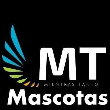 MT Mascotas